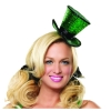 St. Paddy's Mini Top Hat